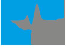 Clinitech Elettromedicali Logo